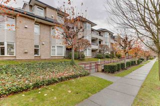"""Photo 20: 210 1999 SUFFOLK Avenue in Port Coquitlam: Glenwood PQ Condo for sale in """"KEY WEST"""" : MLS®# R2517531"""