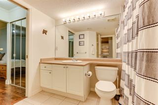 """Photo 14: 210 1999 SUFFOLK Avenue in Port Coquitlam: Glenwood PQ Condo for sale in """"KEY WEST"""" : MLS®# R2517531"""