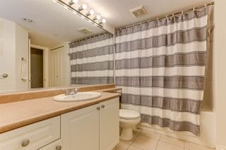 """Photo 13: 210 1999 SUFFOLK Avenue in Port Coquitlam: Glenwood PQ Condo for sale in """"KEY WEST"""" : MLS®# R2517531"""