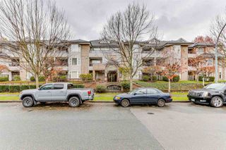 """Photo 18: 210 1999 SUFFOLK Avenue in Port Coquitlam: Glenwood PQ Condo for sale in """"KEY WEST"""" : MLS®# R2517531"""