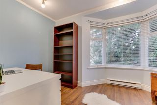 """Photo 15: 210 1999 SUFFOLK Avenue in Port Coquitlam: Glenwood PQ Condo for sale in """"KEY WEST"""" : MLS®# R2517531"""