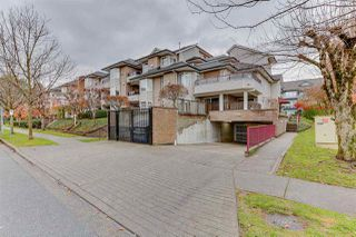 """Photo 19: 210 1999 SUFFOLK Avenue in Port Coquitlam: Glenwood PQ Condo for sale in """"KEY WEST"""" : MLS®# R2517531"""