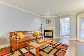 """Photo 6: 210 1999 SUFFOLK Avenue in Port Coquitlam: Glenwood PQ Condo for sale in """"KEY WEST"""" : MLS®# R2517531"""