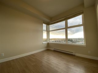 "Photo 8: 502 388 KOOTENAY Street in Vancouver: Hastings Sunrise Condo for sale in ""View 388"" (Vancouver East)  : MLS®# R2517636"