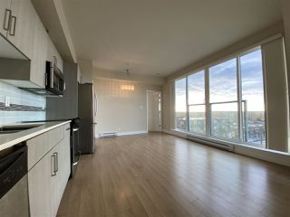 "Photo 4: 502 388 KOOTENAY Street in Vancouver: Hastings Sunrise Condo for sale in ""View 388"" (Vancouver East)  : MLS®# R2517636"
