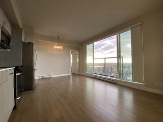 "Photo 7: 502 388 KOOTENAY Street in Vancouver: Hastings Sunrise Condo for sale in ""View 388"" (Vancouver East)  : MLS®# R2517636"