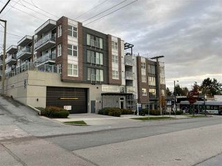 "Photo 1: 502 388 KOOTENAY Street in Vancouver: Hastings Sunrise Condo for sale in ""View 388"" (Vancouver East)  : MLS®# R2517636"