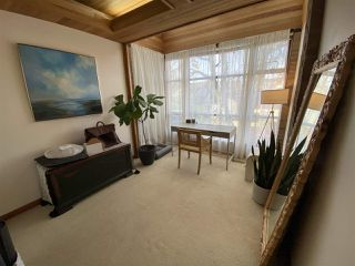 Photo 19: 1309 WALNUT Street in Vancouver: Kitsilano 1/2 Duplex for sale (Vancouver West)  : MLS®# R2519872