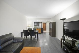 Photo 14: 205 3102 WINDSOR Gate in Coquitlam: New Horizons Condo for sale : MLS®# R2525185