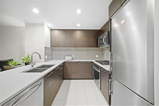 Photo 3: 205 3102 WINDSOR Gate in Coquitlam: New Horizons Condo for sale : MLS®# R2525185