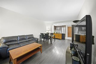 Photo 10: 205 3102 WINDSOR Gate in Coquitlam: New Horizons Condo for sale : MLS®# R2525185