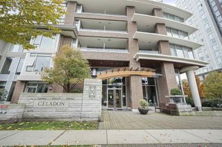 Photo 2: 205 3102 WINDSOR Gate in Coquitlam: New Horizons Condo for sale : MLS®# R2525185
