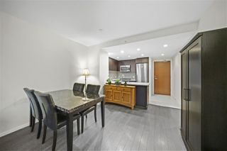 Photo 9: 205 3102 WINDSOR Gate in Coquitlam: New Horizons Condo for sale : MLS®# R2525185