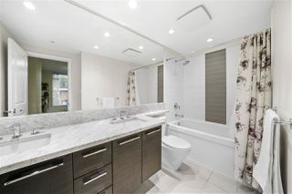 Photo 18: 205 3102 WINDSOR Gate in Coquitlam: New Horizons Condo for sale : MLS®# R2525185