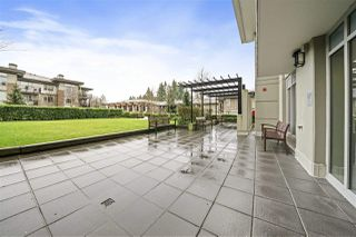 Photo 12: 205 3102 WINDSOR Gate in Coquitlam: New Horizons Condo for sale : MLS®# R2525185