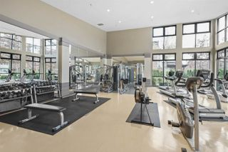 Photo 27: 205 3102 WINDSOR Gate in Coquitlam: New Horizons Condo for sale : MLS®# R2525185