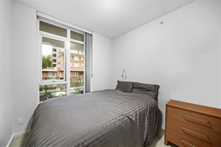 Photo 16: 205 3102 WINDSOR Gate in Coquitlam: New Horizons Condo for sale : MLS®# R2525185