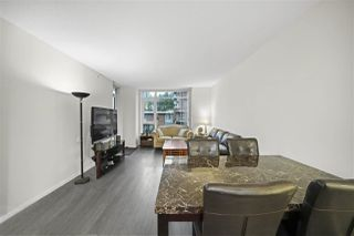 Photo 13: 205 3102 WINDSOR Gate in Coquitlam: New Horizons Condo for sale : MLS®# R2525185