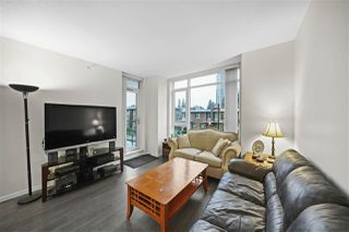 Photo 5: 205 3102 WINDSOR Gate in Coquitlam: New Horizons Condo for sale : MLS®# R2525185