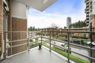 Photo 11: 205 3102 WINDSOR Gate in Coquitlam: New Horizons Condo for sale : MLS®# R2525185