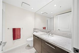 Photo 21: 205 3102 WINDSOR Gate in Coquitlam: New Horizons Condo for sale : MLS®# R2525185