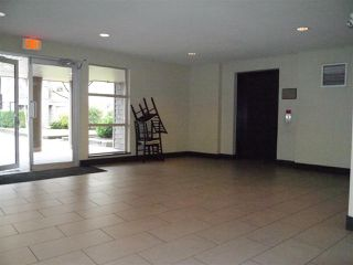 """Photo 12: 415 45559 YALE Road in Chilliwack: Chilliwack W Young-Well Condo for sale in """"Vibe"""" : MLS®# R2526770"""
