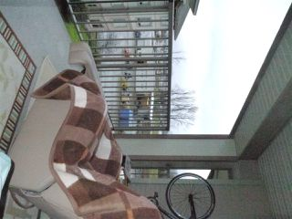 """Photo 13: 415 45559 YALE Road in Chilliwack: Chilliwack W Young-Well Condo for sale in """"Vibe"""" : MLS®# R2526770"""