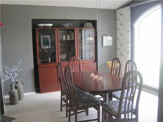 Photo 5: 673 SCURFIELD Boulevard in WINNIPEG: Fort Garry / Whyte Ridge / St Norbert Residential for sale (South Winnipeg)  : MLS®# 1011221