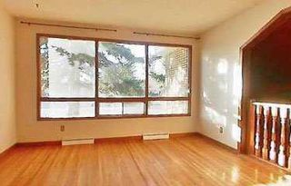 Photo 2:  in CALGARY: Glenbrook Residential Detached Single Family for sale (Calgary)  : MLS®# C3192948