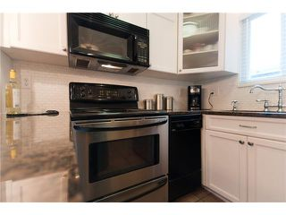Photo 8: 3342 FINDLAY Street in Vancouver: Victoria VE Townhouse for sale (Vancouver East)  : MLS®# V849149