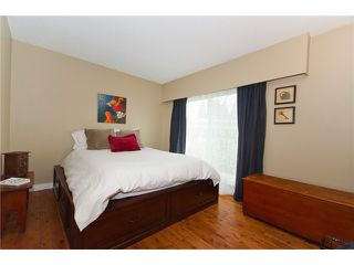 Photo 5: 3342 FINDLAY Street in Vancouver: Victoria VE Townhouse for sale (Vancouver East)  : MLS®# V849149