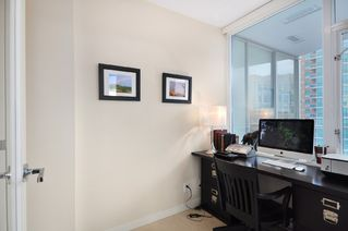 "Photo 9: 1703 833 HOMER Street in Vancouver: Downtown VW Condo for sale in ""ATELIER ON ROBSON"" (Vancouver West)  : MLS®# V861486"