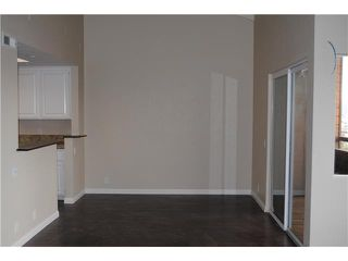 Photo 5: SAN DIEGO Townhome for sale : 2 bedrooms : 3450 Columbia