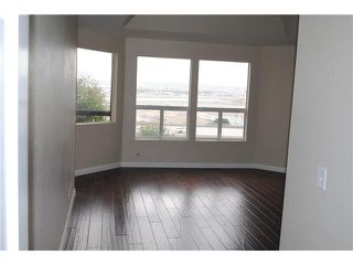Photo 9: SAN DIEGO Townhouse for sale : 2 bedrooms : 3450 Columbia