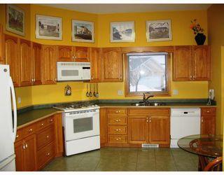 Photo 2:  in WINNIPEG: River Heights / Tuxedo / Linden Woods Condominium for sale (South Winnipeg)  : MLS®# 2901827