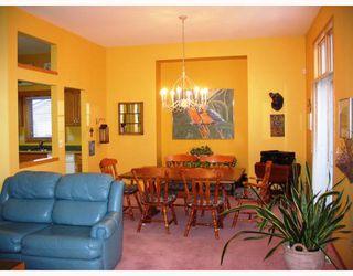 Photo 6:  in WINNIPEG: River Heights / Tuxedo / Linden Woods Condominium for sale (South Winnipeg)  : MLS®# 2901827