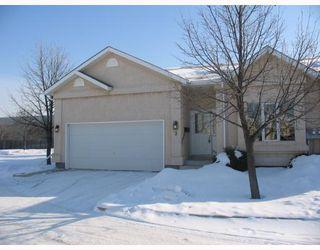 Photo 1:  in WINNIPEG: River Heights / Tuxedo / Linden Woods Condominium for sale (South Winnipeg)  : MLS®# 2901827