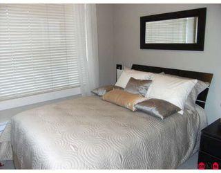 "Photo 18: 306 15368 17A Avenue in Surrey: King George Corridor Condo for sale in ""Ocean Wynde"" (South Surrey White Rock)  : MLS®# F2903694"