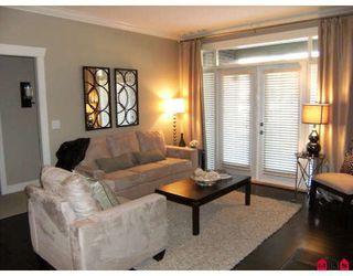 "Photo 12: 306 15368 17A Avenue in Surrey: King George Corridor Condo for sale in ""Ocean Wynde"" (South Surrey White Rock)  : MLS®# F2903694"