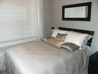 "Photo 8: 306 15368 17A Avenue in Surrey: King George Corridor Condo for sale in ""Ocean Wynde"" (South Surrey White Rock)  : MLS®# F2903694"