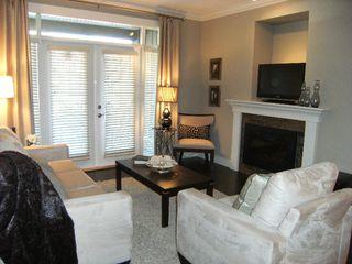 "Photo 3: 306 15368 17A Avenue in Surrey: King George Corridor Condo for sale in ""Ocean Wynde"" (South Surrey White Rock)  : MLS®# F2903694"