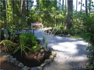 Photo 19: 1920 Barrett Drive in NORTH SAANICH: NS Dean Park Single Family Detached for sale (North Saanich)  : MLS®# 259956
