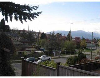 Photo 2: 2168 RENFREW Street in Vancouver: Renfrew VE House for sale (Vancouver East)  : MLS®# V762993