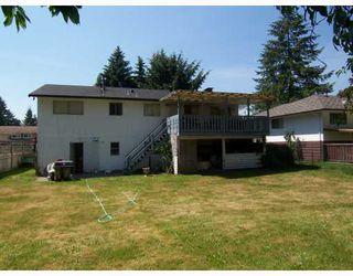 Photo 2: 3570 ST ANNE Street in Port_Coquitlam: Glenwood PQ House for sale (Port Coquitlam)  : MLS®# V769896