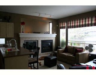 """Photo 3: 18488 66A Avenue in Surrey: Cloverdale BC House for sale in """"CLOVER VALLEY STATION"""" (Cloverdale)  : MLS®# F2913549"""