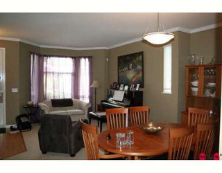 """Photo 4: 18488 66A Avenue in Surrey: Cloverdale BC House for sale in """"CLOVER VALLEY STATION"""" (Cloverdale)  : MLS®# F2913549"""