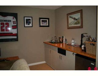 """Photo 8: 18488 66A Avenue in Surrey: Cloverdale BC House for sale in """"CLOVER VALLEY STATION"""" (Cloverdale)  : MLS®# F2913549"""