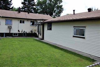 Photo 20: 13544 124 Avenue in Edmonton: Zone 04 House for sale : MLS®# E4167612