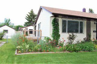 Photo 25: 13544 124 Avenue in Edmonton: Zone 04 House for sale : MLS®# E4167612