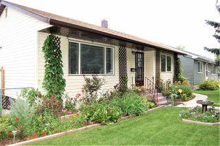 Photo 26: 13544 124 Avenue in Edmonton: Zone 04 House for sale : MLS®# E4167612